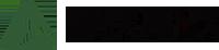 ストレングスファインダー®診断結果を活用できる、コスギスのコーチング